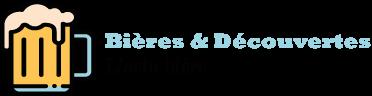 Bières & Découvertes