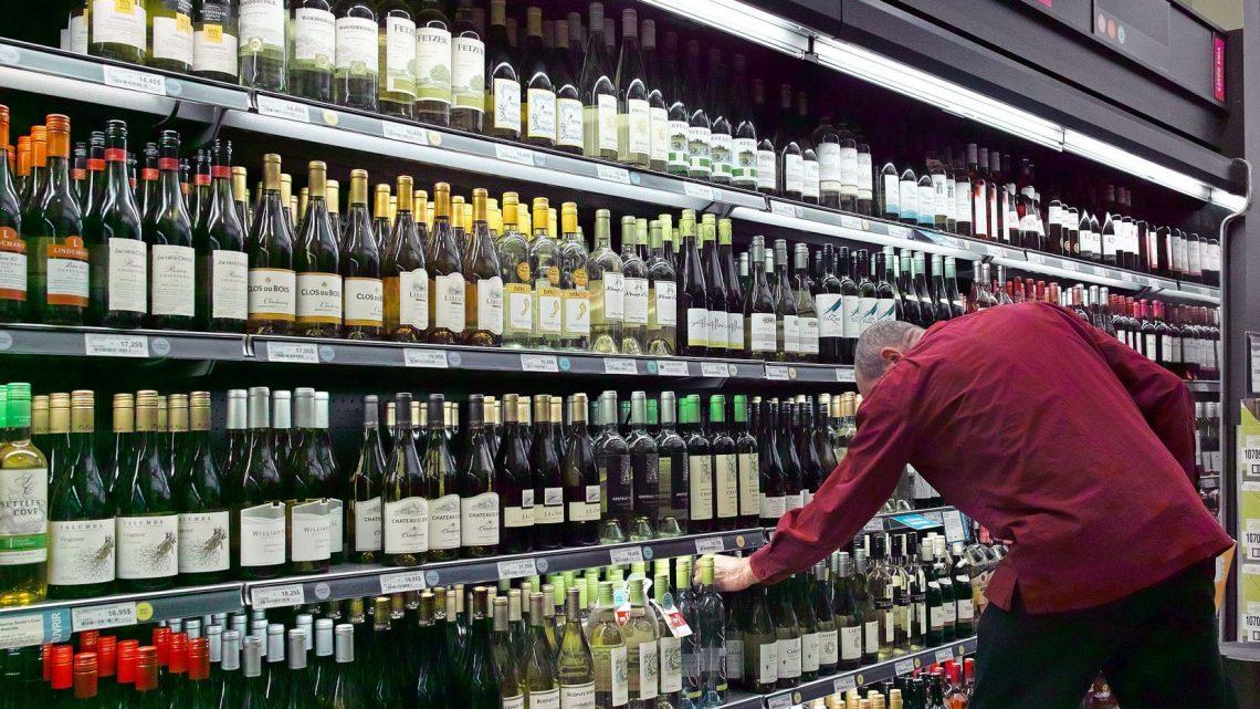 Le vin québécois a désormais ses terroirs