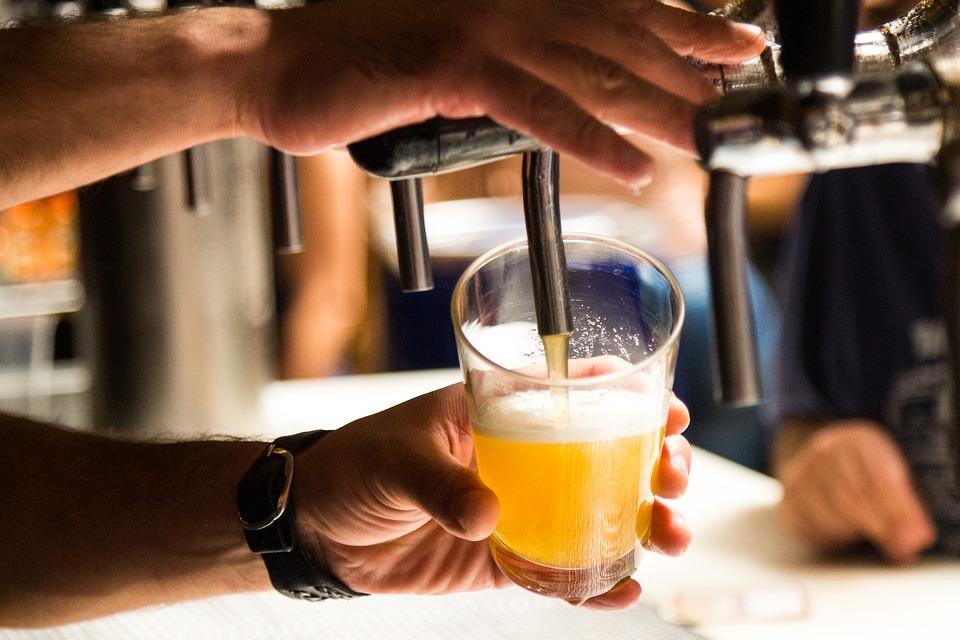 Comment bien choisir sa bière en ligne ?