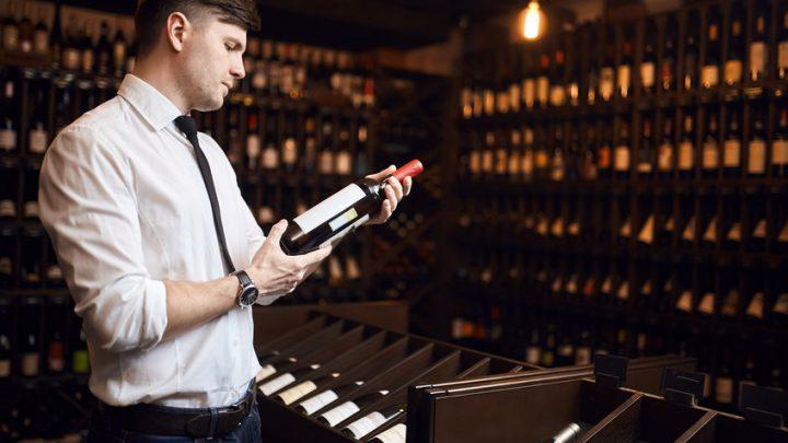 Comment créer sa propre marque de commercialisation de vin?