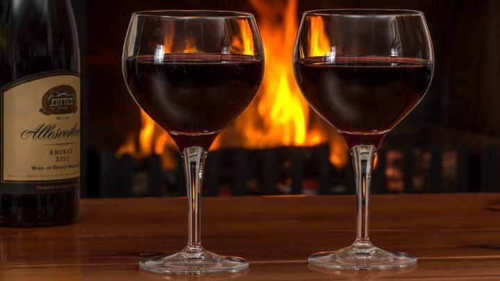Quel vin sélectionner pour déguster une recette de bœuf bourguignon ?