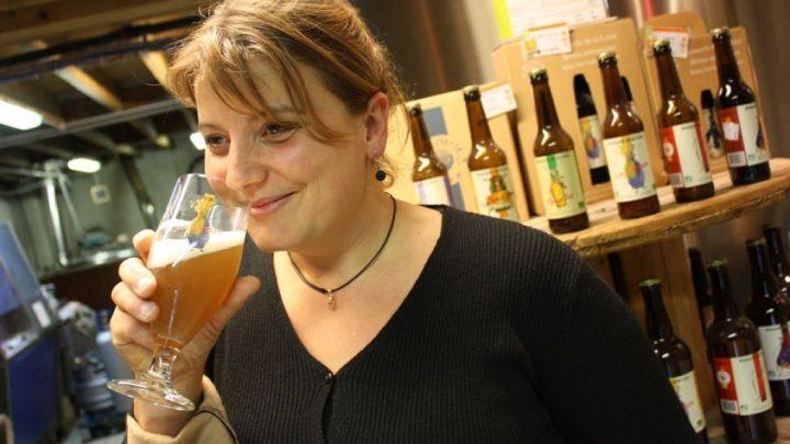 La bière artisanale : la meilleure des bières