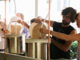 fabrication bière artisanale