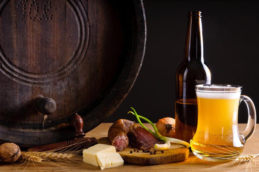 Pourquoi consommer de la bière bio ?